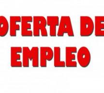 Oferta Empleo Málaga: Encargada Centro Tratamientos Estéticos