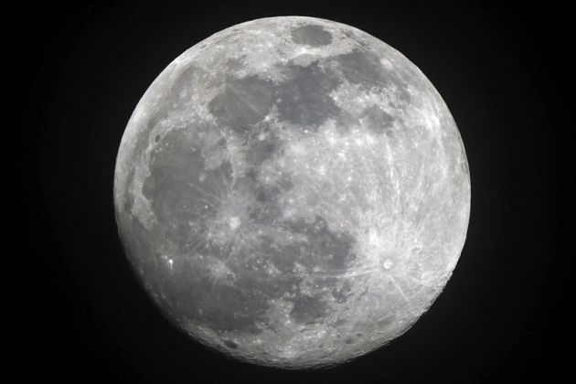 Que-pasaria-si-no-existiera-la-Luna