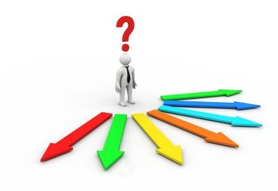 Orientados y orientador@s, ¿hacia dónde vamos?