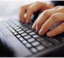 Oferta Empleo: Desarrolladores Web/BI/ADM Bases datos en Marbella