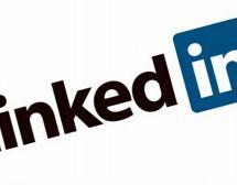 Linkedin y la búsqueda de empleo