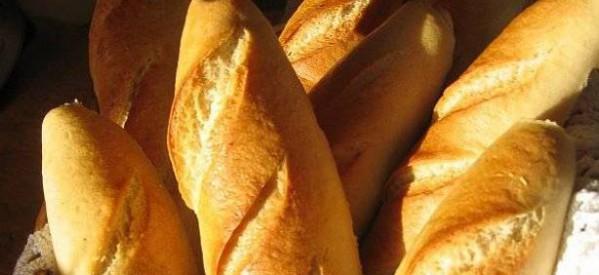Destacando entre la multitud: La analogía de las barras de pan