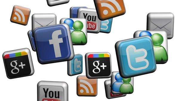 Twitter y la búsqueda de empleo II